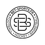 Bet Sport