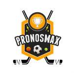 Pronosmax