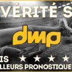 DMP Pronos