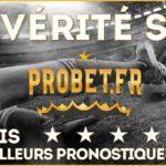 Pro-bet.fr