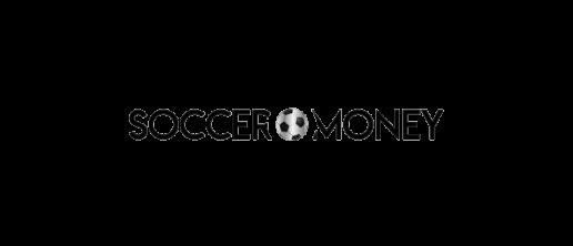 Soccermoney-pronostics- footer