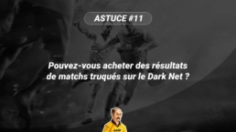 match truqué darknet