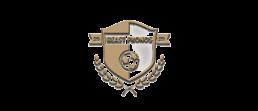 Beast Pronos