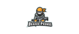 Braquo Pronos