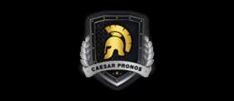 Caesar Pronos