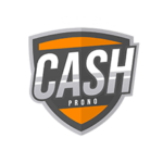 Cash Pronos