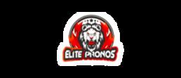 ElitePronos