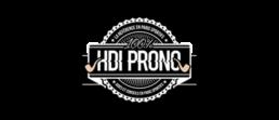 HDI Pronos