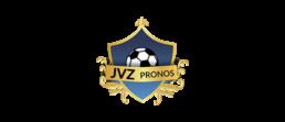 JVZ Pronos