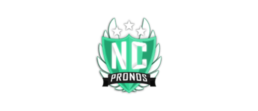 NC Pronos