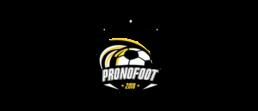 Pronos Foot