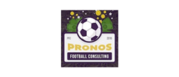 Team Pronos FC