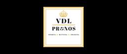 VDL pronos