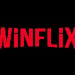 Winflix