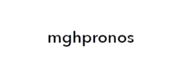 mgh pronos