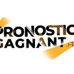 pronostic-gagnant.fr